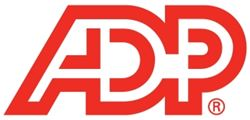 ADP Workforce Now Changes